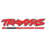 Traxxas