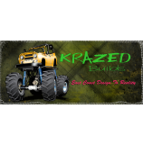 Krazed Builds