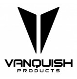 Vanquish