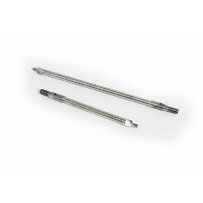 Berg Rear Lightweight Shafts