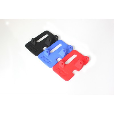Fish's XR10 Battery Mount