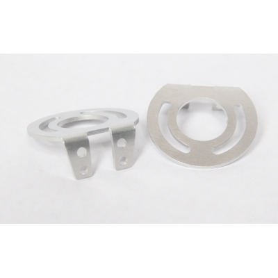 RcBros Two Ear Knuckle Weight Holder