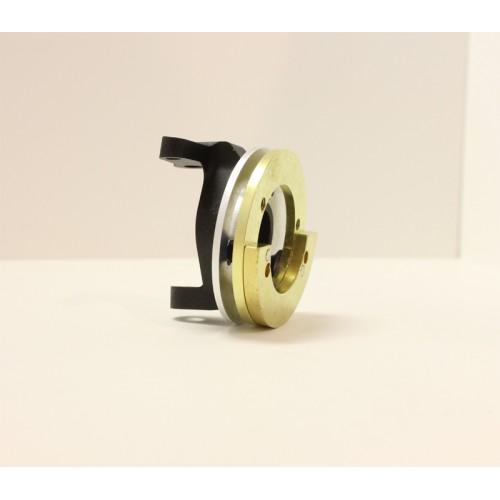 RcBros Half Brass Weight