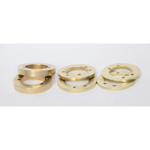 RcBros Full Brass Weight