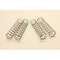 RcBros Light Shock Springs